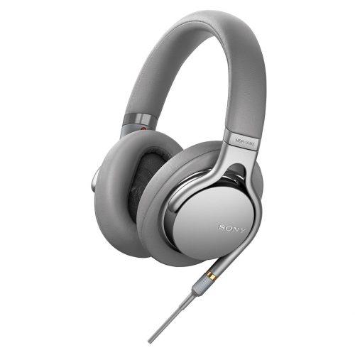 ソニー(SONY) ハイレゾ音源対応密閉型ヘッドホン MDR-1AM2