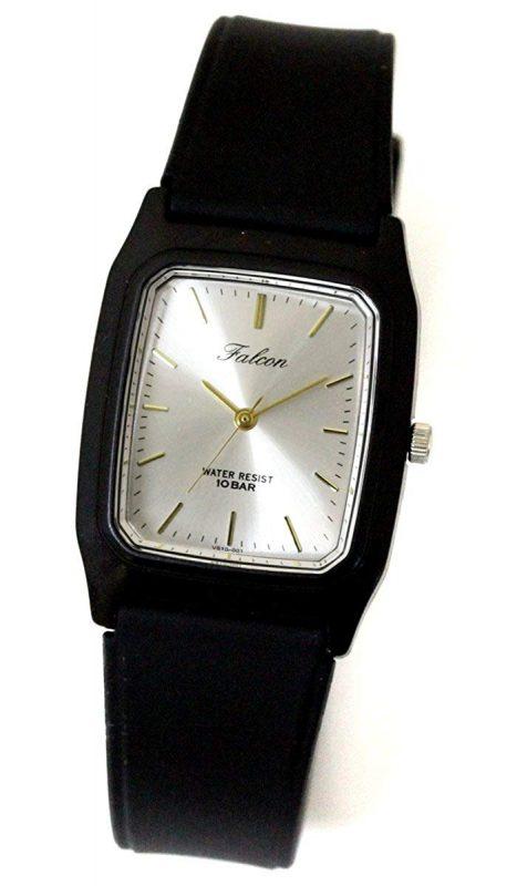 new concept 2e6b7 70f01 1000円台で買えるおすすめメンズ腕時計30選。安いけど使える
