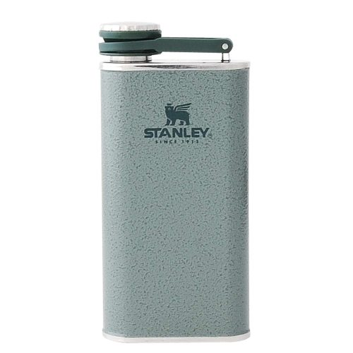 スタンレー(STANLEY) クラシックフラスコ 0.23L