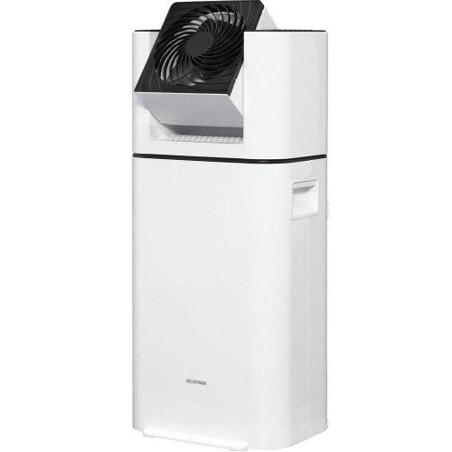 アイリスオーヤマ(IRIS OHYAMA) 衣類乾燥機サーキュレーター IJD-I50