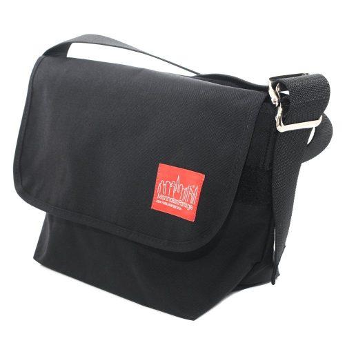 マンハッタンポーテージ(Manhattan Portage) Vintage Messenger Bag JR MP1606VJR
