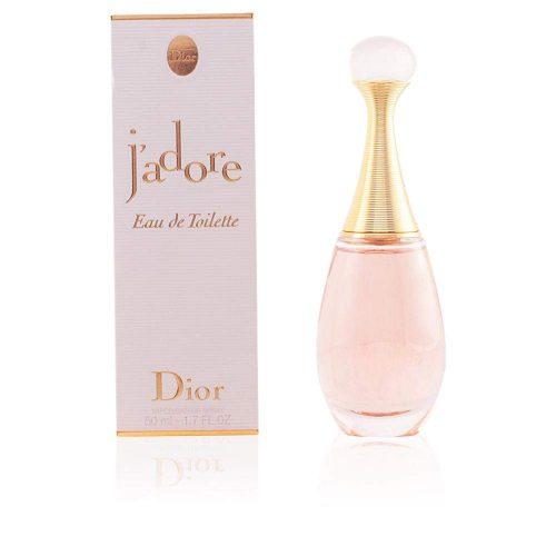 ディオール(Dior) ジャドール オー ルミエール