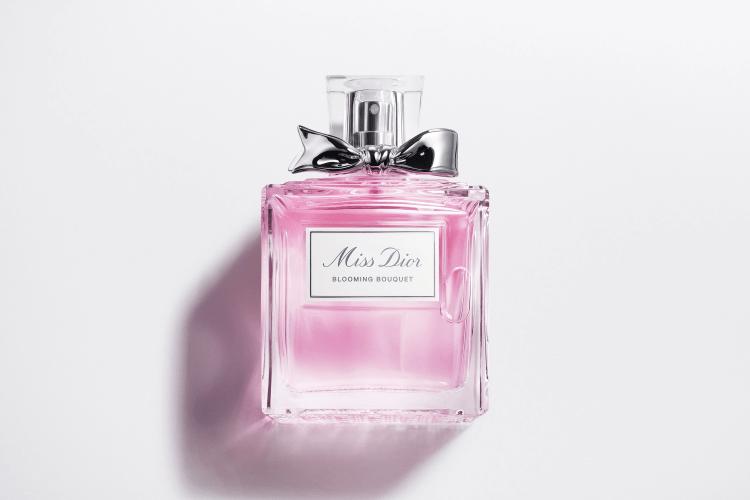wholesale dealer 74a99 72d43 ディオールの香水おすすめ20選。洗練された香りが魅力の人気ブランド