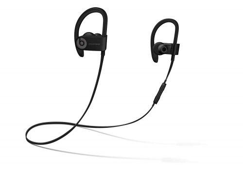 ビーツ(Beats) 密閉型ワイヤレスイヤホン Powerbeats3 Wireless