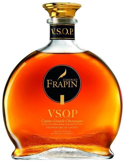 フラパン(Frapin) VSOP