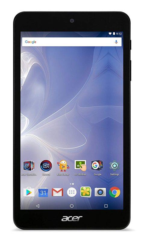エイサー(Acer) タブレット Iconia One 7 B1-780/K