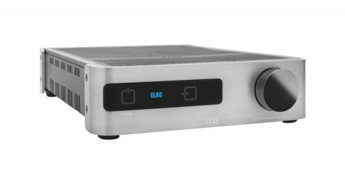 エラック(ELAC) プリメインアンプ DS-A101-G