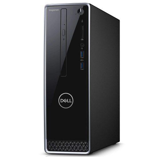 デル(Dell) Inspiron 3470