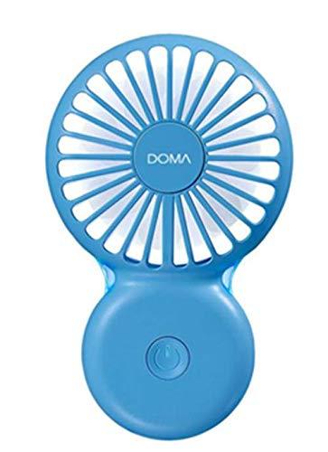 Pocket Slim Fan 携帯扇風機