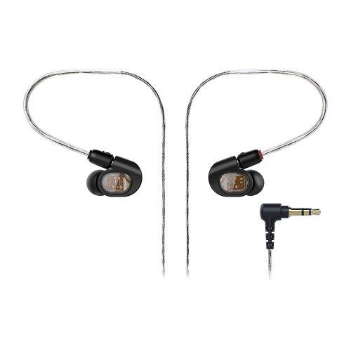 オーディオテクニカ(Audio Technica) インナーイヤーヘッドホン ATH-E70
