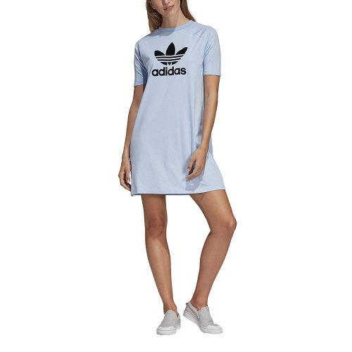 アディダス(adidas) TEE DRESS