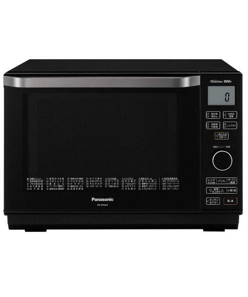 パナソニック(Panasonic) オーブンレンジ オーブンレンジ NE-MS265