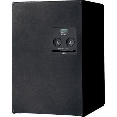 パナソニック(Panasonic) 戸建住宅用宅配ボックス コンボ ミドルタイプ CTNR4020
