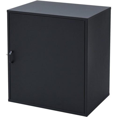 山善(YAMAZEN) フォルディア 宅配ボックス WKS381