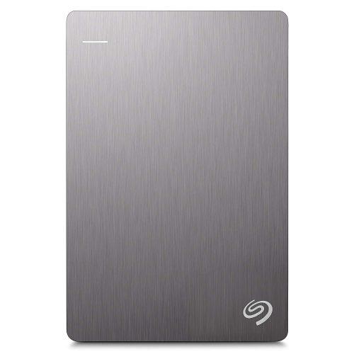 シーゲート(SEAGATE) Backup Plus Portable STDR1000301