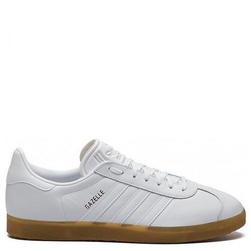 アディダス(adidas) ガゼル ホワイト 白 BD7479