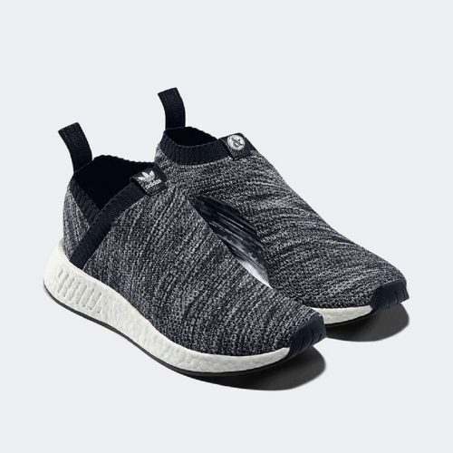アディダス(adidas) NMD_CS2 UNITED ARROWS & SONS DA9089