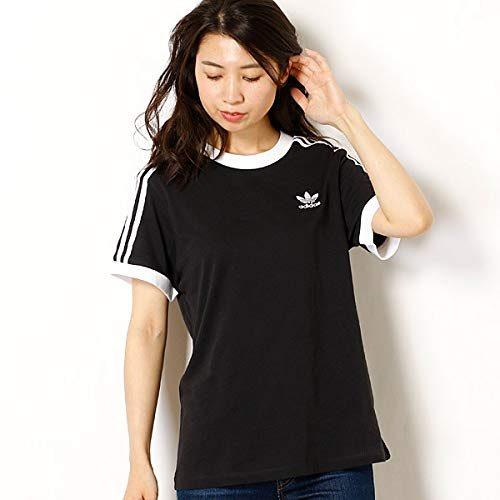 アディダス(adidas) レディースTシャツ