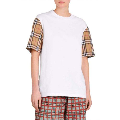 バーバリー レディースTシャツ
