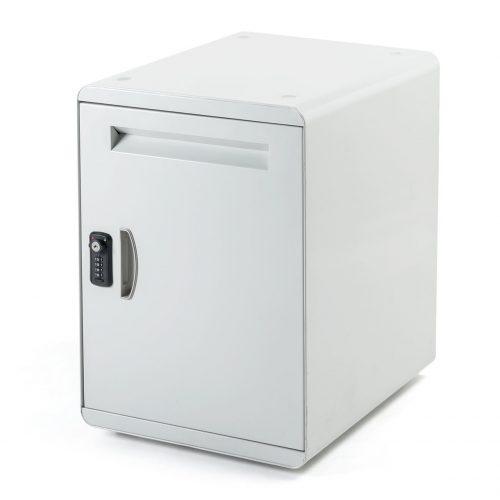 サンワダイレクト(SANWA DIRECT) 宅配ボックス 300-DLBOX009