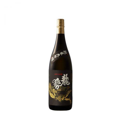 藤井酒造 龍勢