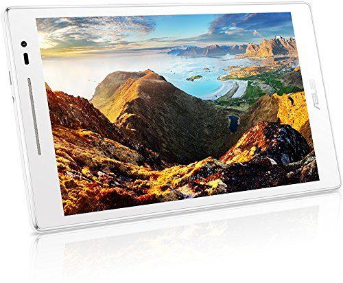 エイスース(ASUS) ZenPad 8.0 Z380KNL