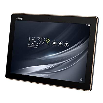 エイスース(ASUS) ZenPad 10 Z301MFL