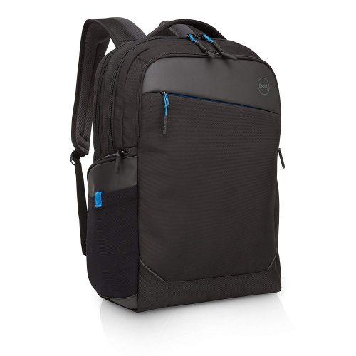 デル(Dell) Pro バックパック 17