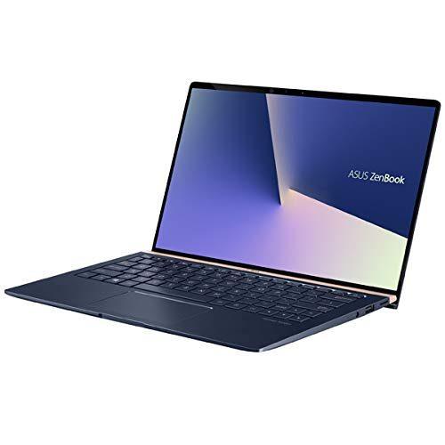 エイスース(ASUS) ZenBook 13 UX333FA-8265RBG