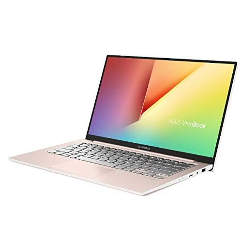 エイスース(ASUS) VivoBook Sシリーズ S330UA-8130P