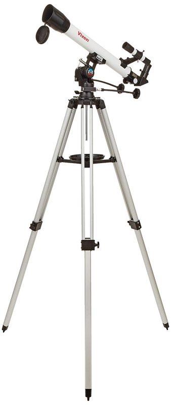 ビクセン(Vixen) 天体望遠鏡 スペースアイ600