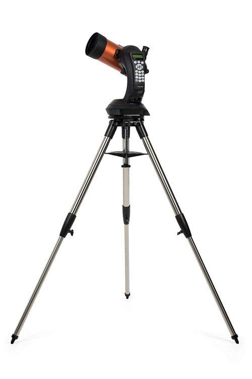 セレストロン(Celestron) 天体望遠鏡 NexStar4SE