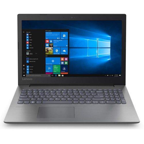 レノボ(Lenovo) 15.6型ノートパソコン ideapad 330