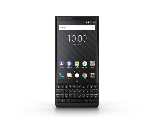 ブラックベリー(BlackBerry) KEY2 BBF100-9