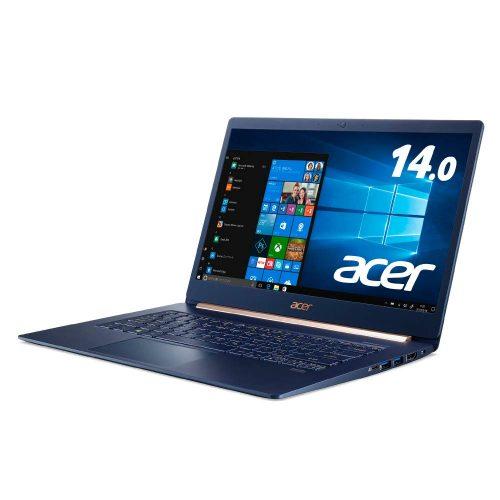 エイサー(Acer) Swift5 SF514-53T-H58Y