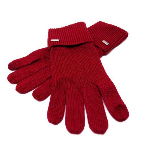 コーチ(COACH) 手袋 34259BRD