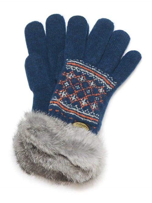 オロビアンコ(Orobianco) 手袋 ORL-1574