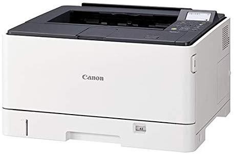 キヤノン(Canon) A3モノクロレーザープリンター Satera LBP441e