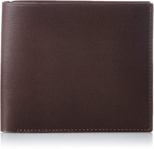ファーロ(FARO) 二つ折り財布 ASTI2 YS FIN-CALF FRO381228