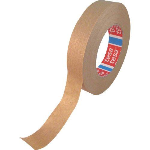 テサテープ(tesa) クレープマスキングテープ 4341