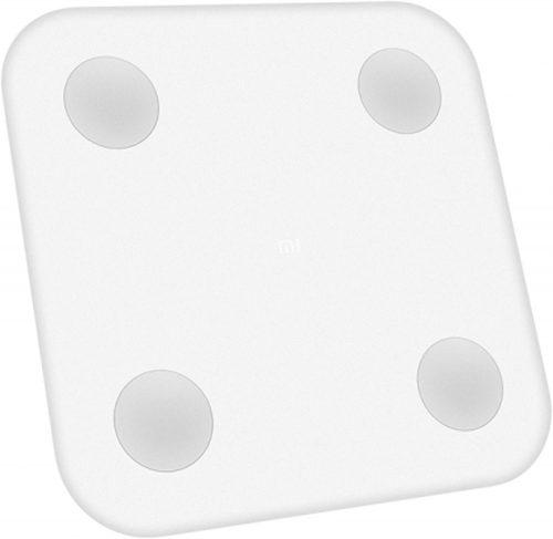 シャオミ(Xiaomi) MI-TSK01WH