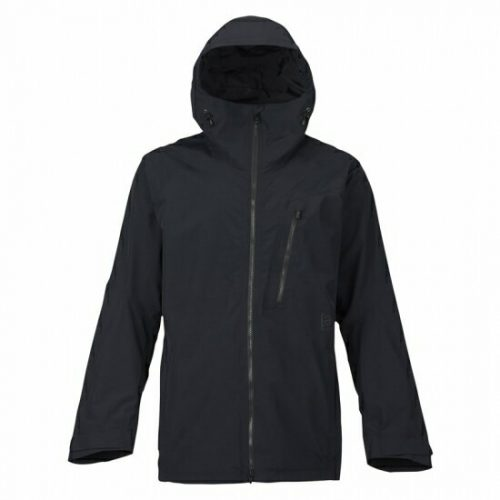 バートン(BURTON) AK GORE-TEX 2L CYCLIC JACKET