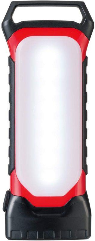 コールマン(Coleman) バッテリーロックツーインワンテントランタン