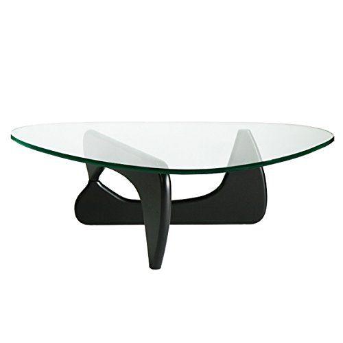 イサムノグチ(Isamu Noguchi) センターテーブル ノグチテーブル