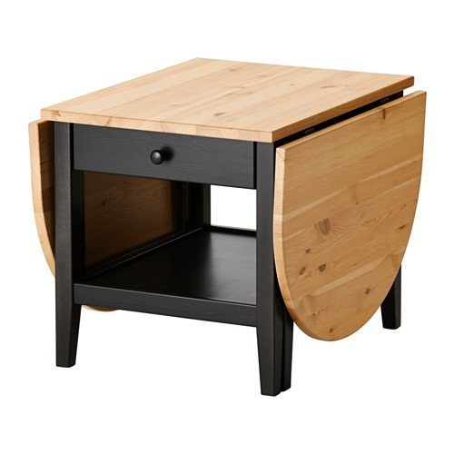 イケア(IKEA) コーヒーテーブル ARKELSTORP 903.530.16