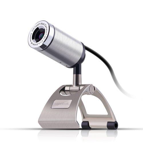 PAPALOOK WEBカメラ PA150