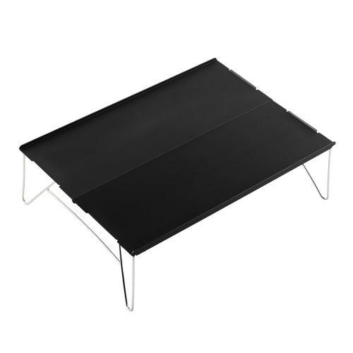 フライフライゴー(FLYFLYGO) 超軽量テーブル