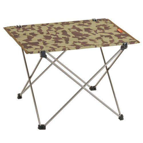 ロゴス(LOGOS) アウトドア エアライト トレックテーブル