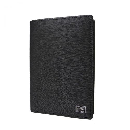 ポーター(PORTER) カレント パスポートケース 052-02213