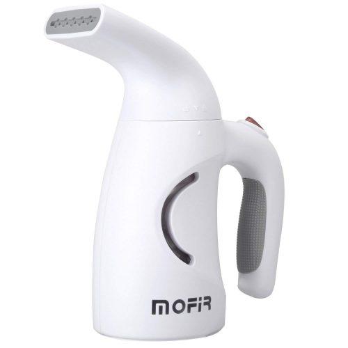 MOFIR ハンディスチーマー YD01